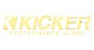 kicker-logo